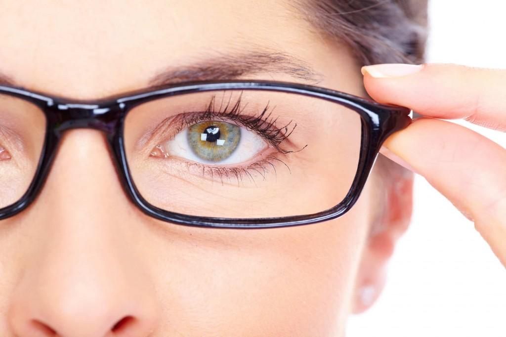 Comment garder une bonne vue ?